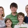 Ricky Bonomo & Family - Reception 8Y2T0780