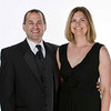 Ricky Bonomo & Wife 8Y2T1030