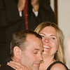 Ricky Bonomo accepts ring from Wife  8Y2T1141