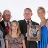 Wayne Martin sons & Family 8Y2T0970