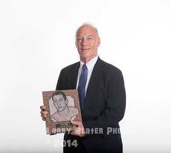 Dean Lahr, Distinguished Member