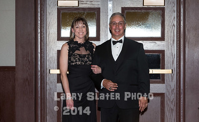 Banquet and Other Photos, 2015 NWHOF Honors