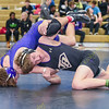 12/21/19 - Wrestling - Fort Zumwalt Tournament