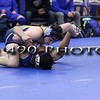 Wrestling - MHSSenior night vs  Carmel 15