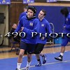 Wrestling - MHSSenior night vs  Carmel 3