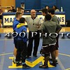 MHS Wrestling vs Ossining 12-14-16 13