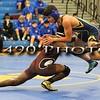 MHS Wrestling vs Ossining 12-14-16 21