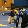 Wrestling MHSvsPC&Iona12-19-17 2