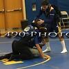 Wrestling MHSvsPC&Iona12-19-17 1