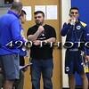 Wrestling MHSvsPC&Iona12-19-17 20