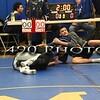 Wrestling MHSvsPC&Iona12-19-17 3