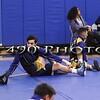 Wrestling MHSvsPC&Iona12-19-17 19