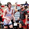 KCR.20719.SPORTS.Yorkville wrestling