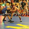 Somers Tournament 12-3-16 8