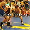 Somers Tournament 12-3-16 7