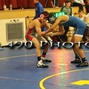 Somers Tournament 12-3-16 6