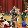 Somers Tournament 12-3-16 18