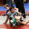 Wrestling- Somers Tournament 1-6-18 9