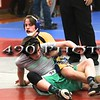 Wrestling- Somers Tournament 1-6-18 8