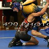 Wrestling- Somers Tournament 1-6-18 14