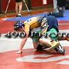 Wrestling- Somers Tournament 1-6-18 4