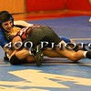 Wrestling- Somers Tournament 1-6-18 20