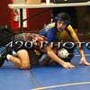 Wrestling- Somers Tournament 1-6-18 17