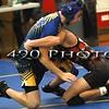 Wrestling- Somers Tournament 1-6-18 12