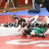 Wrestling- Somers Tournament 1-6-18 6