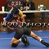 Wrestling- Somers Tournament 1-6-18 15