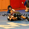 Wrestling- Somers Tournament 1-6-18 19