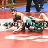Wrestling- Somers Tournament 1-6-18 7