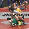 Wrestling- Somers Tournament 1-6-18 3