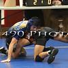 Wrestling- Somers Tournament 1-6-18 16