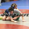 Wrestling- Somers Tournament 1-6-18 11