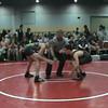 Match 2 - Joseph vs. Nicholas Meling (Team Iowa) - W-Pin (1:00)