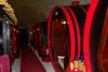 Wine Tasting 2HR3P1599-2