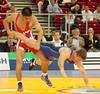 55kg Sammie Henson-9440