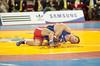 55kg Sammie Henson-9446