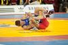 55kg Sammie Henson-9447