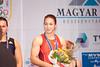 63kg Sara McMann-1247