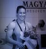 63kg Sara McMann-1256