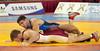 66kg Chris Bono-9354