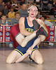 Tyrel Todd (MICHIGAN) def Louis Caputo (HARVARD)_U0V5228