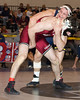 Tyrel Todd (MICHIGAN) def Louis Caputo (HARVARD)_U0V5220