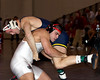 Tyrel Todd (MICHIGAN) def Mile Pucillo (OHIO ST)_U0V5511