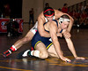 Tyrel Todd (MICHIGAN) def Mile Pucillo (OHIO ST)_U0V5515
