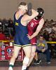 Tyrel Todd (MICHIGAN) def Louis Caputo (HARVARD)_U0V5212