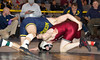Tyrel Todd (MICHIGAN) def Louis Caputo (HARVARD)_U0V5224
