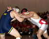 Tyrel Todd (MICHIGAN) def Mile Pucillo (OHIO ST)_U0V5516